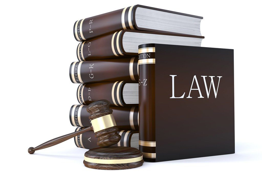 Canberra Worker's Compensation Lawyers