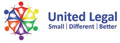 United Legal