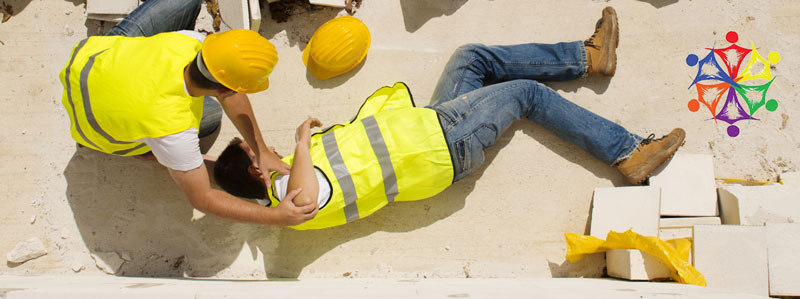 Worker's compensation-What you really need to know